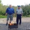 Виталий, 51, г.Новомосковск