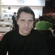 muhsin 45 Баку