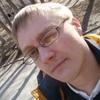Андрей, 34, г.Тавда