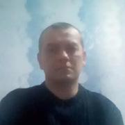 Алексей 43 Вязники