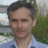 Андрей, 52 года, Стрелец, Краснодар