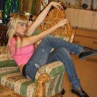 Лида, 30 лет, Лев, Санкт-Петербург