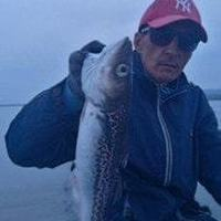 Игорь, 49 лет, Овен, Южно-Сахалинск