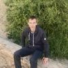Андрей, 25, г.Челябинск