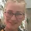 , Анна, 47, г.Санкт-Петербург