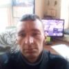 Sergey, 35, Vidnoye