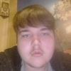 Алексей, 17, г.Нарва