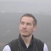 Владимир 30 Мурманск