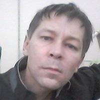 alexey, 51 год, Водолей, Москва