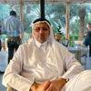 Ahmed Ali, 48, New York