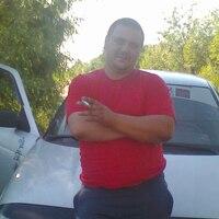 Анатолий, 38 лет, Скорпион, Северодвинск
