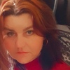 Nadejda, 38, Slavyansk-na-Kubani