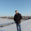 Aleksandr, 25, Sovetsk