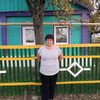 наталия, 61, г.Новониколаевский
