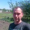 владислав, 29, г.Днепродзержинск