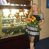 Диана, 39, г.Владивосток