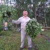 peter, 48, г.Горно-Алтайск