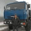 sergei, 34, г.Павлодар