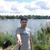 Артём, 26, г.Островец