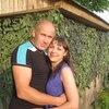 Оксана, 35, г.Апшеронск
