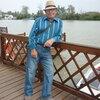 Александр, 60, г.Липецк