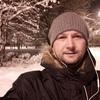 Толя Мунтяну, 35, г.Санкт-Петербург