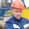 Михаил Ф, 29, г.Череповец