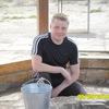 Денис, 38, г.Риддер (Лениногорск)