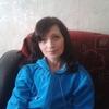 жанетта, 52, г.Ставрополь