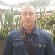 Станислав 35 лет (Стрелец) Дмитров