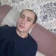 Алексей 32 Чита