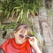 ника 26 лет (Лев) Братск