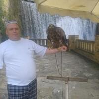 Андрей, 46 лет, Козерог, Озерск