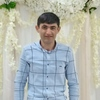 Серож, 29, г.Серпухов
