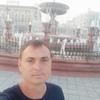 Игорь, 36, г.Хабаровск