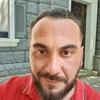 George, 36, г.Торонто