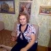 Татьяна, 61, г.Оренбург