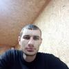 Иван, 31, г.Тюмень