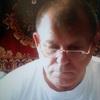 Юрий, 58, г.Барнаул