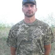 Andrey 49 Киев