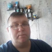 Василий 49 Кохтла-Ярве
