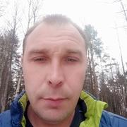 Алексей 30 Плесецк