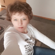 Людмила Ушакова 46 лет (Весы) Кокшетау