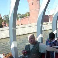 Дмитрий, 51 год, Близнецы, Москва