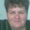Светлана, 49, г.Новотроицкое