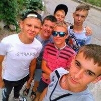 Владислав, 20 лет, Лев, Санкт-Петербург