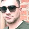 Виктор, 40, г.Крымск