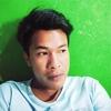 ecko akbar maulana, 32, г.Джакарта