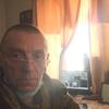 Николай, 49, г.Елец