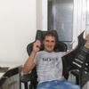 Владимир, 35, г.Моздок
